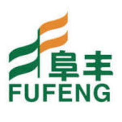 Fufeng Group