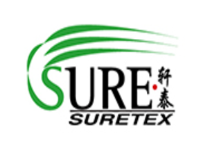 Zhejiang Suretex Composite Co., Ltd